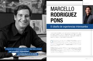 rodriguez-pons-nota1e-baja_pagina_1