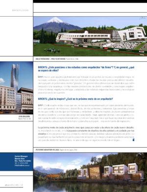 rodriguez-pons-nota1e-baja_pagina_3